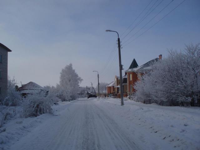 Зимняя сказка_11